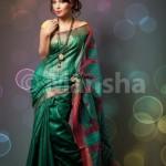 Mansha Eid-ul-Azha Collection 2012 For Women 0010