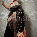 Mansha Eid-ul-Azha Collection 2012 For Women 0011