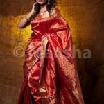 Mansha Eid-ul-Azha Collection 2012 For Women 0013