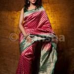 Mansha Eid-ul-Azha Collection 2012 For Women 002