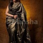 Mansha Eid-ul-Azha Collection 2012 For Women 003