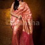 Mansha Eid-ul-Azha Collection 2012 For Women 004