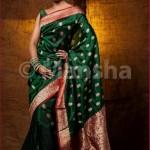 Mansha Eid-ul-Azha Collection 2012 For Women 005