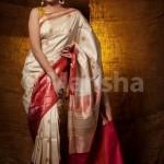 Mansha Eid-ul-Azha Collection 2012 For Women 006