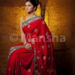 Mansha Eid-ul-Azha Collection 2012 For Women 007