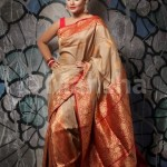 Mansha Eid-ul-Azha Collection 2012 For Women 008