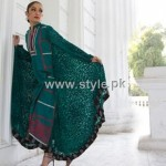 Mausummery Winter 2012 Collection for Ladies (9)
