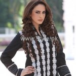 Mausummery Winter 2012 Collection for Ladies (6)