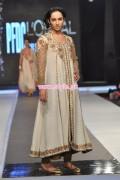 Misha Lakhani Collection At PFDC L'Oreal Paris Bridal Week 2012 005