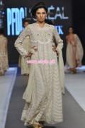 Misha Lakhani Collection At PFDC L'Oreal Paris Bridal Week 2012 008