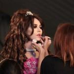 Nabila Style Show Featuring Zaheer Abbas At PFDC L'Oreal Paris Bridal Week 2012 007