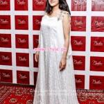 Nadia Lakdawala Latest Eid Dresses 2012 For Women 002