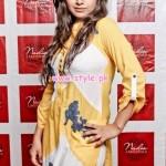 Nadia Lakdawala Party Wear 2012 Collection 004