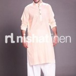 Naqsh Menswear Winter Collection 2012-2013 By Nishat Linen 001