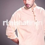 Naqsh Menswear Winter Collection 2012-2013 By Nishat Linen 002