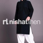 Naqsh Menswear Winter Collection 2012-2013 By Nishat Linen 003
