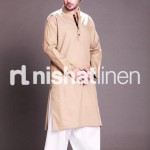 Naqsh Menswear Winter Collection 2012-2013 By Nishat Linen 004