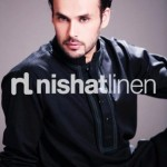 Naqsh Menswear Winter Collection 2012-2013 By Nishat Linen 005