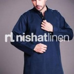 Naqsh Menswear Winter Collection 2012-2013 By Nishat Linen 006