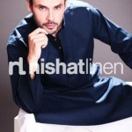 Naqsh Menswear Winter Collection 2012-2013 By Nishat Linen 007