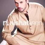 Naqsh Menswear Winter Collection 2012-2013 By Nishat Linen 009