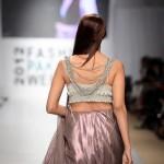 Nargis Hafeez Collection At Fashion Pakistan Week, Season 4 0012