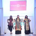 Nargis Hafeez Collection At Fashion Pakistan Week, Season 4 0014