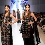 Nargis Hafeez Collection At Fashion Pakistan Week, Season 4 0017