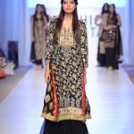 Nargis Hafeez Collection At Fashion Pakistan Week, Season 4 0021