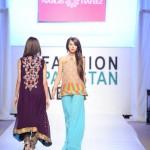 Nargis Hafeez Collection At Fashion Pakistan Week, Season 4 0024