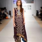 Nargis Hafeez Collection At Fashion Pakistan Week, Season 4 0025