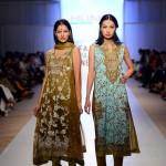 Nargis Hafeez Collection At Fashion Pakistan Week, Season 4 0028