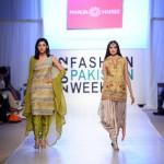 Nargis Hafeez Collection At Fashion Pakistan Week, Season 4 007