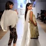 Nargis Hafeez Collection At Fashion Pakistan Week, Season 4 008