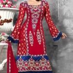 Natasha Couture Eid-ul-Azha Collection 2012 For Women 0010