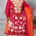 Natasha Couture Eid-ul-Azha Collection 2012 For Women 0011