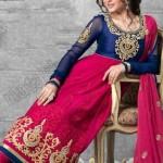 Natasha Couture Eid-ul-Azha Collection 2012 For Women 0012