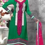 Natasha Couture Eid-ul-Azha Collection 2012 For Women 002