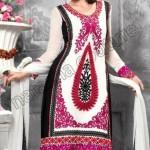 Natasha Couture Eid-ul-Azha Collection 2012 For Women 003