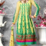 Natasha Couture Eid-ul-Azha Collection 2012 For Women 004