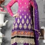 Natasha Couture Eid-ul-Azha Collection 2012 For Women 008
