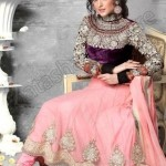 Natasha Couture Eid-ul-Azha Collection 2012 For Women 009