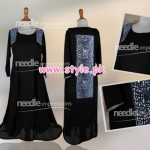 Needle Impressions Latest Casual Wear Collection 2012 001