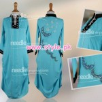 Needle Impressions Latest Casual Wear Collection 2012 002