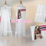 Needle Impressions Latest Casual Wear Collection 2012 003