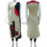Needlez by Shalimar 2012 Embroidered Tunics