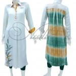 Needlez by Shalimar 2012 Embroidered Tunics 003