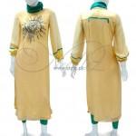 Needlez by Shalimar 2012 Embroidered Tunics 006