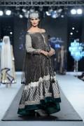 Nida Azwer Collection 2012 PFDC L'Oreal Paris Bridal Week 2012 0014