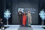 Nida Azwer Collection 2012 PFDC L'Oreal Paris Bridal Week 2012 0018
